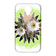 20131123 3 Samsung Galaxy S4 Classic Hardshell Case (PC+Silicone)