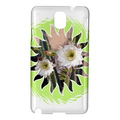 20131123 3 Samsung Galaxy Note 3 N9005 Hardshell Case