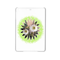 20131123 3 Apple iPad Mini 2 Hardshell Case