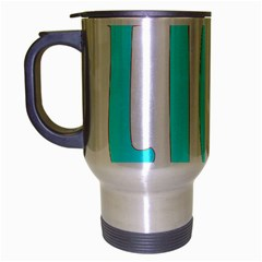 Tidy Bitcheslarge1 Fw Travel Mug (silver Gray)