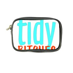 Tidy Bitcheslarge1 Fw Coin Purse