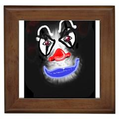 Sketch27420539 Framed Ceramic Tile