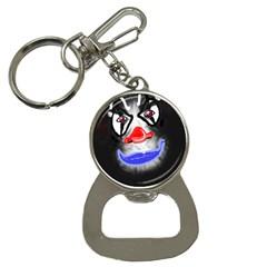 Sketch27420539 Bottle Opener Key Chain