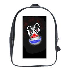 Sketch27420539 School Bag (Large)