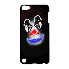Sketch27420539 Apple Ipod Touch 5 Hardshell Case