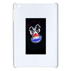 Sketch27420539 Apple Ipad Mini Hardshell Case