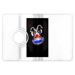Sketch27420539 Kindle Fire HDX 7  Flip 360 Case