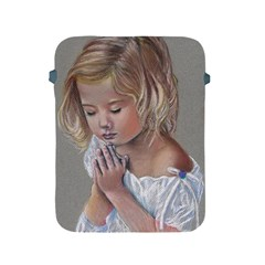 Prayinggirl Apple iPad Protective Sleeve