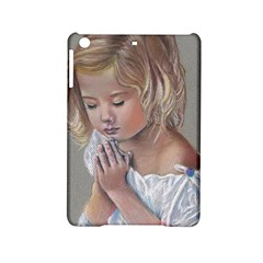 Prayinggirl Apple iPad Mini 2 Hardshell Case