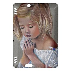 Prayinggirl Kindle Fire HDX 7  Hardshell Case