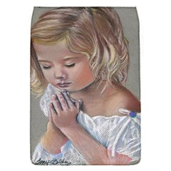 Prayinggirl Removable Flap Cover (Small)