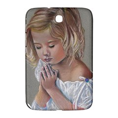 Prayinggirl Samsung Galaxy Note 8.0 N5100 Hardshell Case
