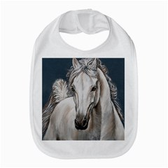 Breeze Bib