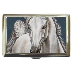 Breeze Cigarette Money Case