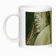 Breeze Glow In The Dark Mug