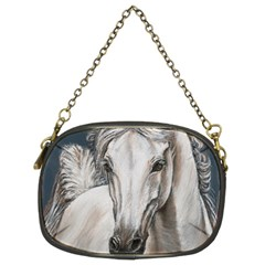 Breeze Chain Purse (two Sided)