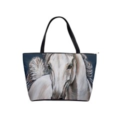 Breeze Large Shoulder Bag