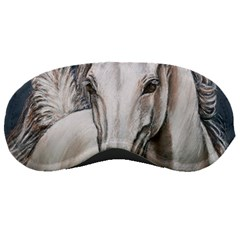 Breeze Sleeping Mask