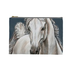 Breeze Cosmetic Bag (large)