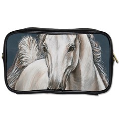 Breeze Travel Toiletry Bag (two Sides)