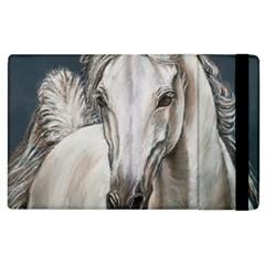 Breeze Apple iPad 3/4 Flip Case