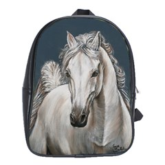 Breeze School Bag (XL)