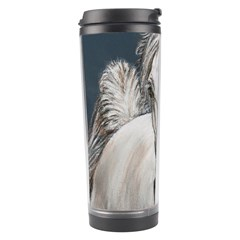 Breeze Travel Tumbler
