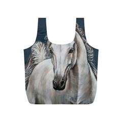 Breeze Reusable Bag (S)