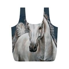 Breeze Reusable Bag (m)