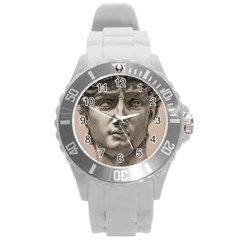 David Plastic Sport Watch (Large)