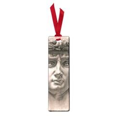 David Small Bookmark