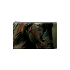 Storm Cosmetic Bag (small)