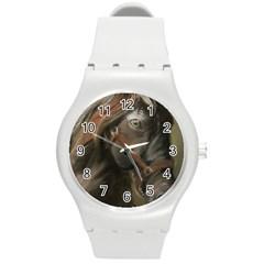 Storm Plastic Sport Watch (Medium)