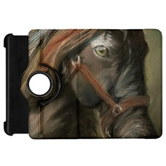 Storm Kindle Fire Hd 7  (1st Gen) Flip 360 Case