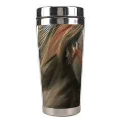 Storm Stainless Steel Travel Tumbler