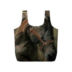 Storm Reusable Bag (S)