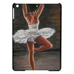 Ballet Ballet Apple Ipad Air Hardshell Case