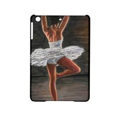 Ballet Ballet Apple Ipad Mini 2 Hardshell Case