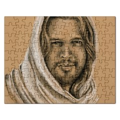 Messiah Jigsaw Puzzle (Rectangle)