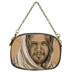Messiah Chain Purse (Two Sided)