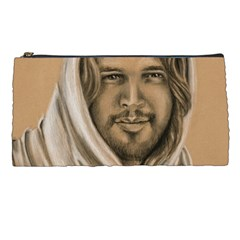 Messiah Pencil Case