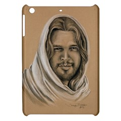 Messiah Apple Ipad Mini Hardshell Case