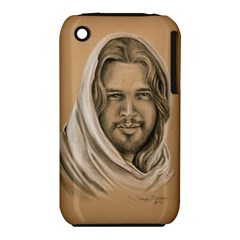 Messiah Apple Iphone 3g/3gs Hardshell Case (pc+silicone)
