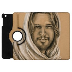 Messiah Apple Ipad Mini Flip 360 Case