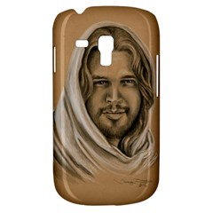 Messiah Samsung Galaxy S3 Mini I8190 Hardshell Case