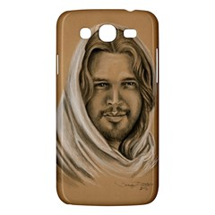 Messiah Samsung Galaxy Mega 5.8 I9152 Hardshell Case