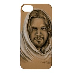 Messiah Apple Iphone 5s Hardshell Case