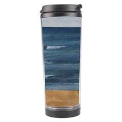 Mom s White Hat Travel Tumbler