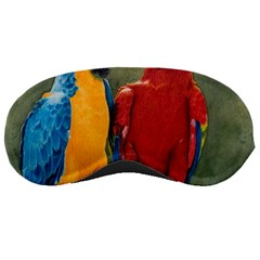 Feathered Friends Sleeping Mask
