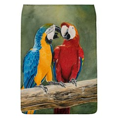 Feathered Friends Removable Flap Cover (Large)